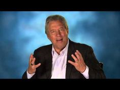 Today's Word: BENEFACTOR | John Maxwell Team | A Minute With Maxwell | Free Video Opt In