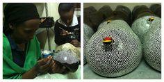 Muya fair trade products of Addis Ababa, Ethiopia, #ONEMoms