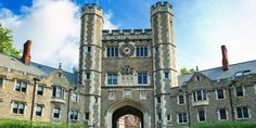 News College Rankings 2015 - Princeton, Williams Top University Ranking List Top 10 Colleges, Top Universities, College List, New College, Ivy League Schools, University Rankings, Liberal Arts College, First Year Student, Princeton University