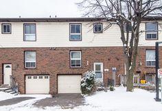 Amy Flowers - Milton Real Estate Agent   489 Ontario Street N W3417980