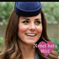 Congratulations to the royal family for they have been blessed with a baby girl. #royal #baby #goodwishes