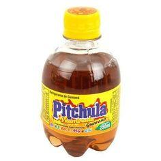 pitchula - Pesquisa Google