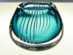 Magnor, Eystein Sandnes Art Of Glass, Norway, Vases, Objects, Furniture, Design, Home Decor, Homemade Home Decor, Home Furnishings