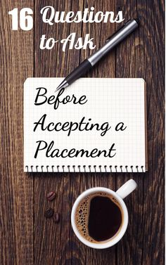 16 Questions to Ask Before Accepting a Placement – Still Orphans Parenting or child rearing is the p Foster Baby, Foster Family, Foster Mom, Abc Family, Family Life, Foster Care Adoption, Foster To Adopt, Foster Parenting, Single Parenting