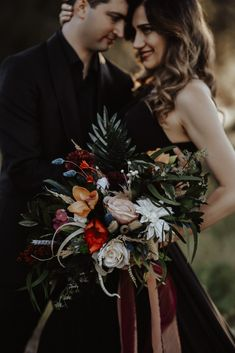 #izmirdugunfotografcisi #izmirdugunhikayesi #dugunfotografcisi #dugunfilmi #dugunhikayesi #izmirdüğünfotoğrafçısı #weddingdress #wedding #dugunklibi #dugunfotografcisi #dugunfotograflari Bell Sleeve Dress, Bell Sleeves, Boho Wedding Dress, Wedding Dresses, Crochet Lace Dress, Christmas Wreaths, Wedding Photos, Wedding Photography, Bohemian