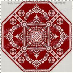 Gallery.ru / Φωτογραφία # 248 - Αρχείο Αρχείου στο Σημείο Αναπαραγωγής VII - gabbach