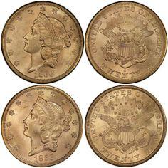 14 Finest Saddle Ridge Coins in Original Can (1866-1894) Set Various null http://www.amazon.com/dp/B00KH13U8G/ref=cm_sw_r_pi_dp_nVgJtb0X48FWS00S