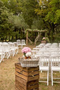 mariage-comptoir-saint-hilaire-monsieur-plus-madame-19.jpg 650×975 pixels