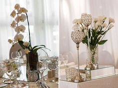 Stacey and Deon (Wedding) Table Bay Hotel, Elegant Wedding, Wedding Day, Panoramic Images, Wedding Decorations, Table Decorations, Joy And Happiness, Still Image, The Help