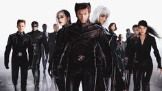 Rogue Cut' Is Definitive Version Of 'X-Men: Days Of Future Past'