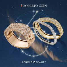 Exclusive lines for avant-garde souls. #PoisMoiCollection. #EndlessBeauty #Baselworld #Baselworld2016 #RobertoCoin Roberto Coin, Gold Rings, Coins, Wedding Rings, Rose Gold, Engagement Rings, Instagram Posts, Beauty, Jewelry