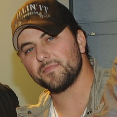 Favorite Country Singer Tyler Farr♡ Brantley gilbert & Jason aldean are my most favorite though ♡