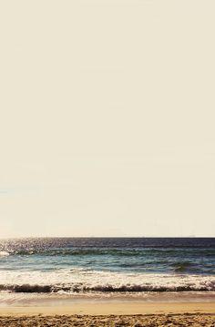 jump-in-the-ocean: