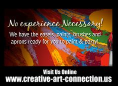 www,creative-art-connection.us