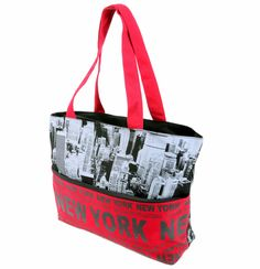 023a6fa541 Robin Ruth New York City bag See us on Instagram user #robinruthny Robin,  New