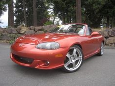 312 best mazda miata mx5 images mazda roadster mazda miata cars rh pinterest com