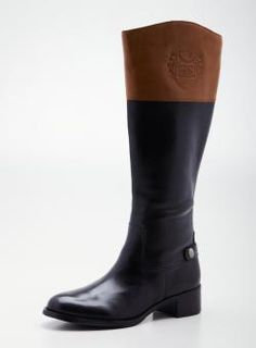 @Overstock - Product is featured in partnership with Loehmann'shttp://www.overstock.com/Clothing-Shoes/Etienne-Aigner-Chip-Riding-Boot-A/7411176/product.html?CID=214117 $144.99