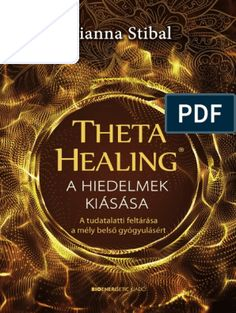 Wayne W. Theta, Healing, Cover, Quotes, Books, Quotations, Libros, Book, Book Illustrations