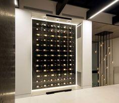 architecture-modern-home-mcclean-design-06-1-kindesign