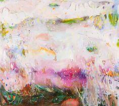 Jenni Vakkilainen   Makasiini Contemporary Jenni, Contemporary, Painting, Art, Art Background, Painting Art, Kunst, Paintings, Performing Arts