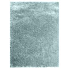 Living Room Color Schemes, Living Room Grey, Living Room Carpet, Rugs In Living Room, Faux Sheepskin Rug, High Pile Rug, Fluffy Rug, Circle Rug, Room Colors