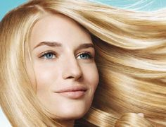 Уход за волосами после обесцвечивания В состав средств, предназначенных для обесцвечивания волос, производители включают всевозможные защитные комплексы. Но, их недостаточно, чтобы сохранить их в здоровом состоянии. Процедура обесцвечивания волос приводит волосы к состоянию сухости, ломкости и хрупкости. Следовательно, их структуру нужно восстанавливать, обеспечив им регулярный уход.  Статья полностью: http://надэм.рф/krasota_i_zdorove/ukhod_za_volosami_posle_obescvechivanija/