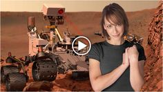 Geekbeat.TV has 5 things you didn't know about Curiosity Mars Rover, now live! http://www.izonorlando.com/2012/08/geekbeat-tv-season1-episode-3-5-cool-facts-about-the-curiosity-mars-rover/#