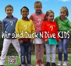 www.duckandivekid... #Kids #Kidsfashion #OutfitfürKIDS #Kinderbekleidung #KinderMode #Fashion #Jeans #Denim #NewYork #Kids #Münster #Duckandivekids #Girlsfashion #Boysfashion #Beliebt #Münster #KönigspassageMünster