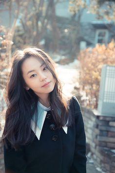 Ahn So Hee for Heart to Heart Kpop Girl Groups, Korean Girl Groups, Kpop Girls, Sohee Wonder Girl, Victoria B, Hyuna, Aesthetic Beauty, Beautiful Asian Women, Fashion Company