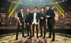 Image result for CNCO music