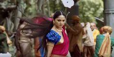 Video: Bahubali part 2 teaser