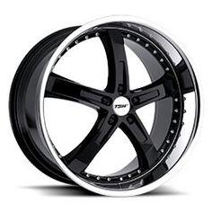 TSW Wheels:Jarama.  My first choice of wheels.