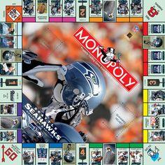 Richard Sherman - Best Corner in the game. Seahawks Helmet, Seahawks Gear, Seahawks Fans, Seahawks Football, Best Football Team, Football Memes, Seattle Seahawks, Seahawks Merchandise, Football Stuff