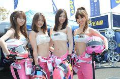 「エンケイ×JKBレーシングヴィーナス、D1GPデビュー」塚本 奈々美のブログ記事です。自動車情報は日本最大級の自動車SNS「みんカラ」へ!