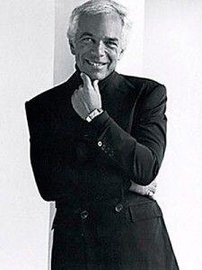 Ralph Lauren Classics-The Repp Tie Collection 2012 For Men