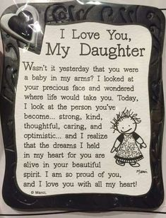 Thank you mom I wouldn't be non of that without you like an example of all that ❤️ I love you with all my heart, too