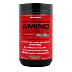 Buy Original Supplements your body will be glad you did! All additional items ship Free MUSCLEMEDS Amino Decanate in 2 flavors oz Micronized Creatine, Nutritional Supplements, Protein Supplements, Whey Protein, Amino Acids, Herbalism, The Cure, Herbs, Vitamin E