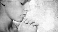 Aprenda oração para resolver causas e problema impossíveis