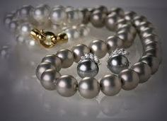 jewelry photography - Google Search