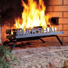 13 best anvil fireside fireplace grates 2013 images fireplace rh pinterest com