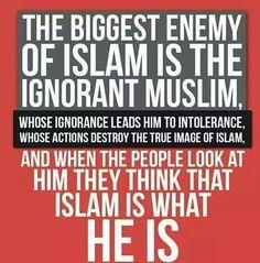 Astaghfirullah. May Allah guide us all.
