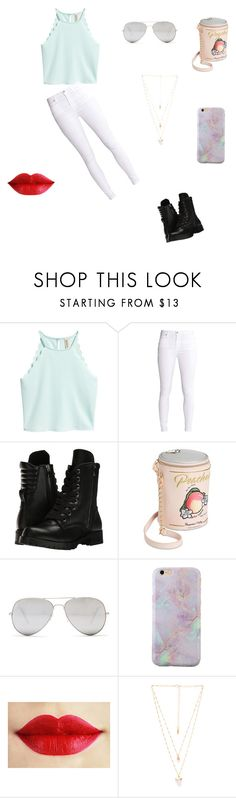 """Summer"" by percabeth0712 on Polyvore featuring Capezio, Betsey Johnson, Sunny Rebel and Natalie B"