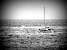 Some things cannot be spoken or discovered until we have been stuck, incapacitated, or blown off course for awhile.  Plain sailing is pleasant, but you are not going to explore many unknown realms that way.          ~David Whyte  Daily Quote