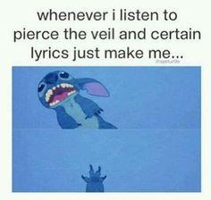 Hahahahahahaah omg this is SO accurate!