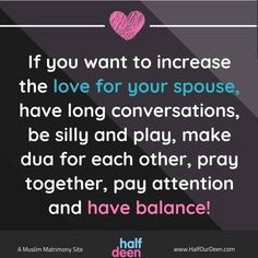 Marriage Relationship, Marriage Tips, Love And Marriage, Love My Husband, Husband Wife, Muslim Family, Exfoliate Face, Allah Quotes, Married Life