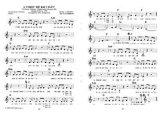 s tebou mě baví svět Piano Sheet Music, Clarinet, Piano Lessons, Kids Songs, Notes, Musicals, Teaching, School, Taking Notes