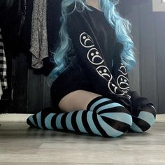 - # Koreanisch - Emo outfits for girls - Hipster Outfits, Gothic Outfits, Emo Outfits, Grunge Outfits, Goth Girl Outfits, Cute Edgy Outfits, Teacher Outfits, Casual Outfits, Mode Grunge
