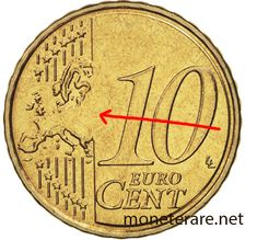 Euro Währung, Old Coins Value, Best Home Loans, Sell Coins, Coins Worth Money, Euro Coins, Coin Worth, Gold Money, Coin Values