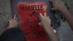 Ecofeminismo, decrecimiento y alternativas al desarrollo: Brasil llora por una mujer negra, lesbiana y femin...