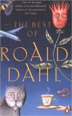 best of roald dahl Roald Dahl Books, Someone Like You, Bedtime Stories, Grandchildren, Baby Items, Short Stories, Loki, Kids Toys, Audiobooks